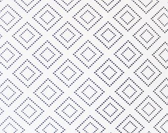 Geometric Crib Sheets girl boy baby shower gift crib bedding neutral fitted crib sheets