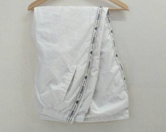 Vintage KAPPA jogger pants