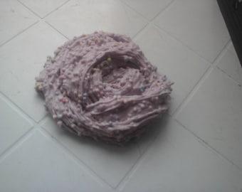 Wildberry CreamPie