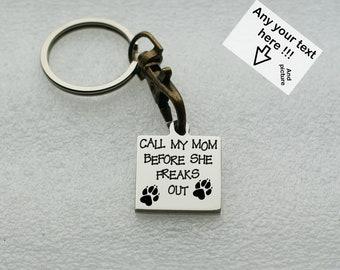Puppy tag, personalized pet tag, Pet Tag id, Dog Tag for dog, Personalized Pet Tags, Custom Dog Tag , dog name tag, Custom Dog Tag