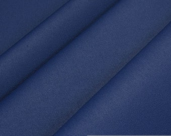 Fabric PVC marine indelible lightfast seawater-resistant UV-light resistant boat