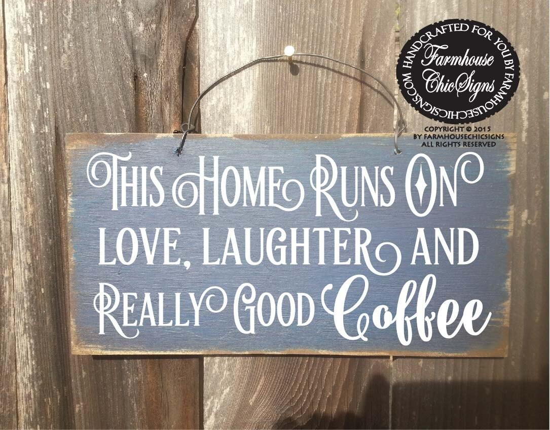 coffee sign coffee decor coffee wall decor coffee