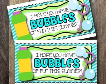 Teacher Appreciation Gift, Teacher Gift, Gift For Teacher, Back To School Gift, Teacher Gift, Teacher Appreciation Day, Teacher Gift Idea