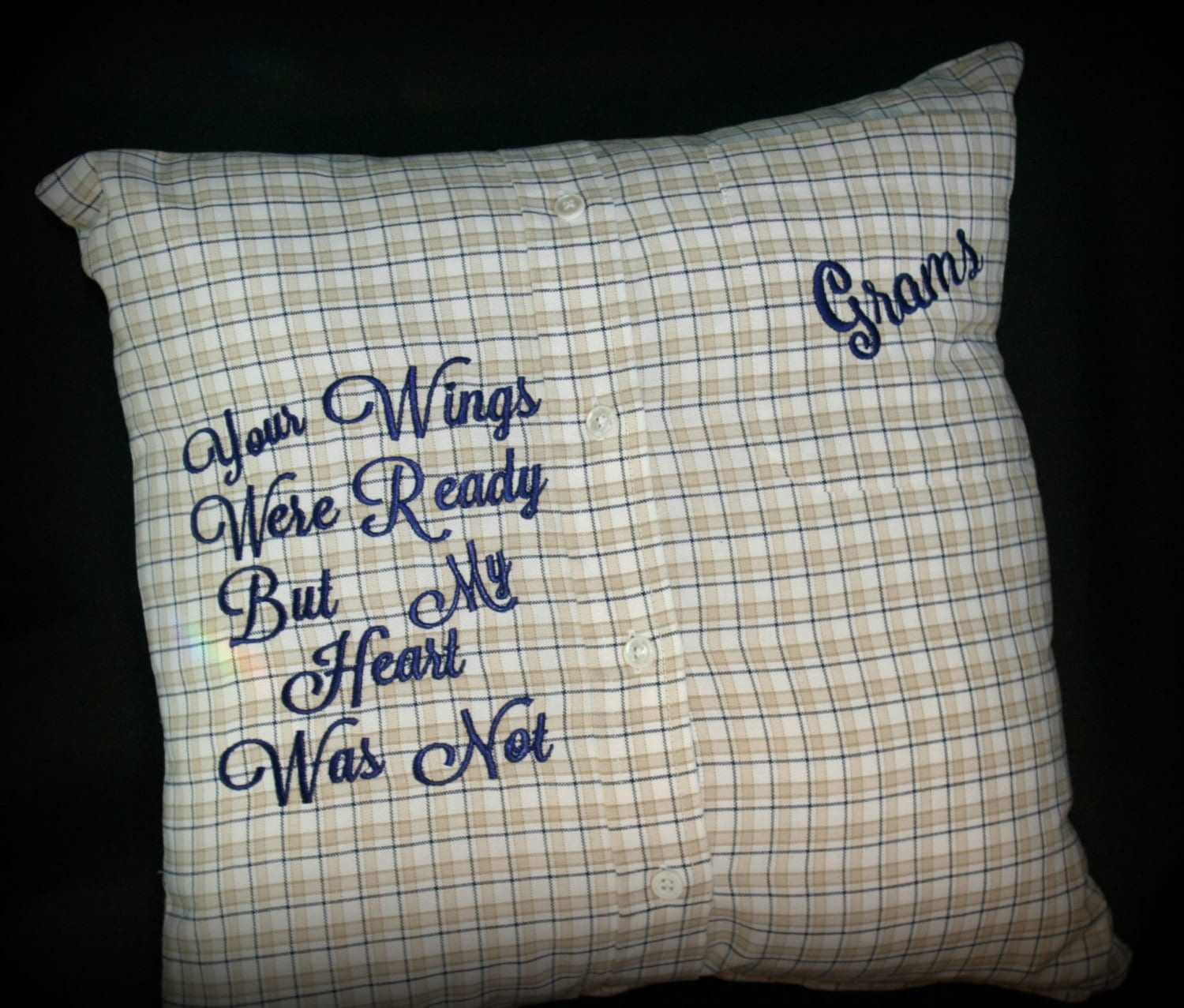 of foam hypnia memory pair pillows pillow