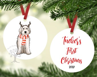 doodle christmas ornament goldendoodle christmas ornament labradoodle christmas ornament goldendoodle ornament labradoodle ornament