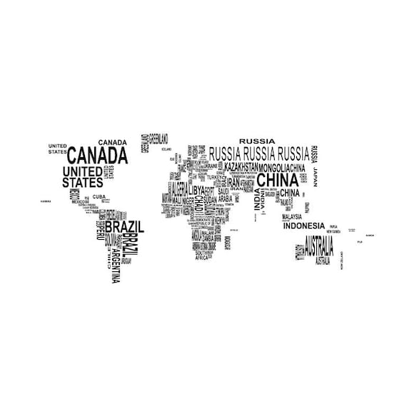 Earth map world country names graphics svg dxf eps png cdr ai pdf earth map world country names graphics svg dxf eps png cdr ai pdf vector art clipart instant download digital cut print file cricut decal from gumiabroncs Gallery