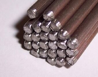 9 gauge Kanthal Bead Rods