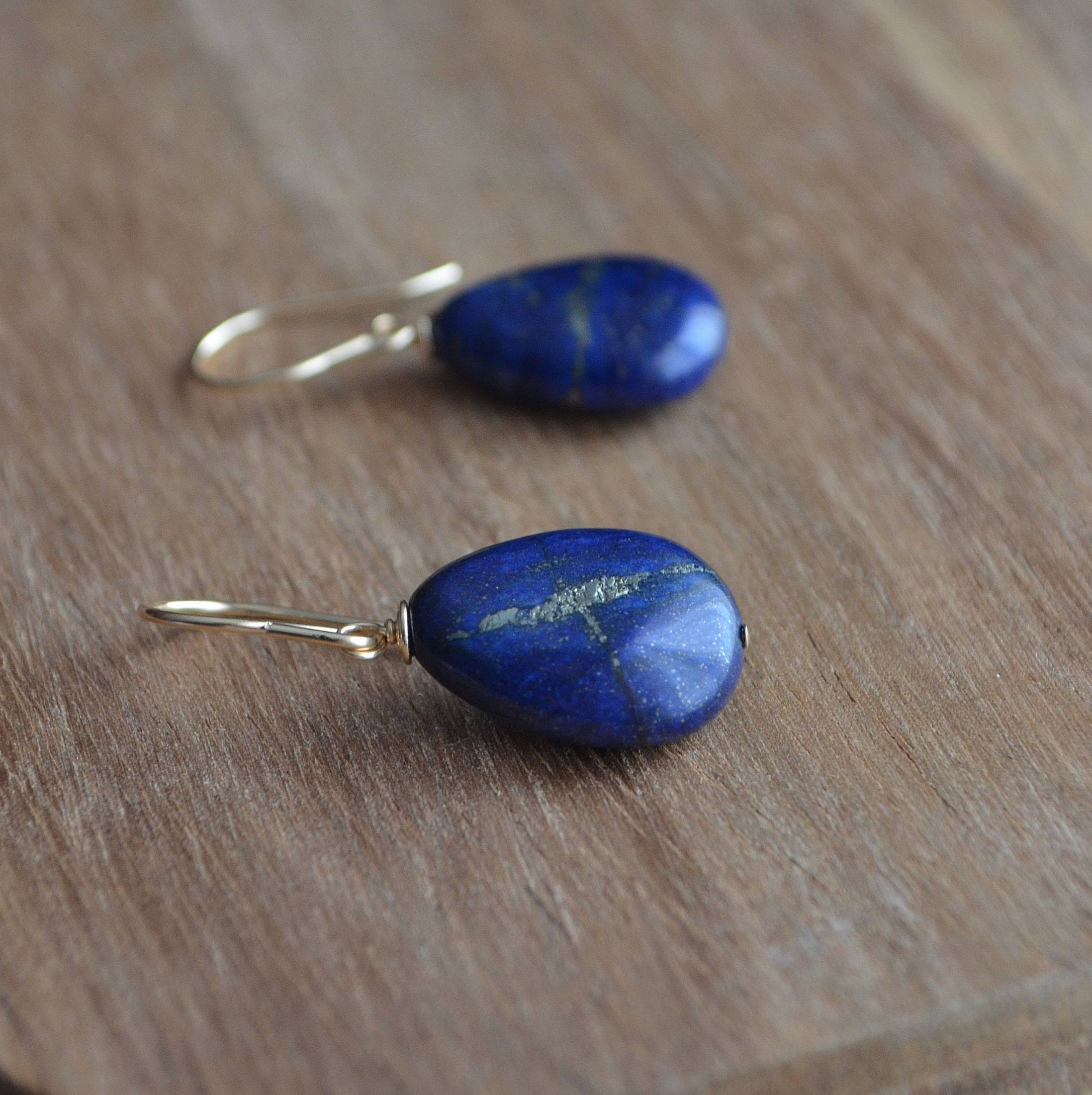 and earrings precious semi aylas jasper lazuli dsc la lapis gold products chalcedony plated gem stone jade