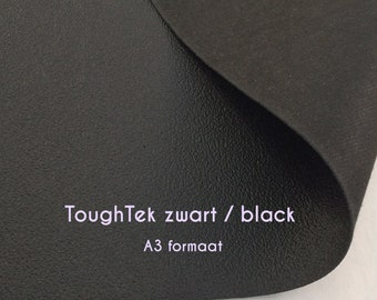 Toughtek, A3 size