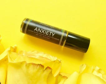 Anxiety Roller - Gift for Boyfriend - Gifts for Boyfriend - Gift for Her - Gifts for Her - Gift for Mom - Gifts for Mom - Gift for Women