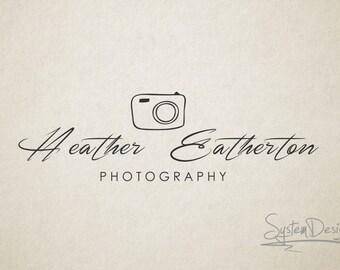 Camera logo Photography logo design Logo Template for Photographers vector logo Brand logo