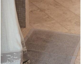 Badkamer Tapijt Badmat : Badkamer tapijt badkamer tapijt grote formaat antislip aardbei