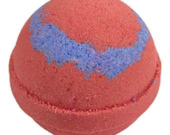 Kiss Me 5oz Fizzy Bath Bomb