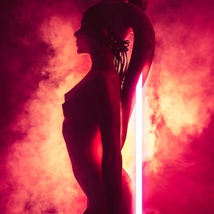 Nude sith Nude Photos 70