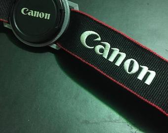 3D Printed Lens Cap Holder