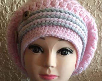 CAP or hat equinox