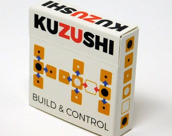 Kuzushi