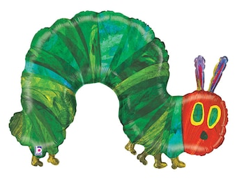 the very hungry caterpillar printable digital download rh etsy com eric carle hungry caterpillar clipart very hungry caterpillar food clipart