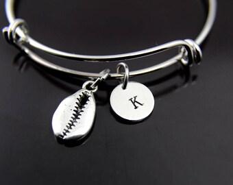 Cowrie Shell Charm Bangle Silver Shell Charm Bangle Shell Bangle Cowrie Shell Bracelet Cowrie Shell Charm Jewelry Personalized Bracelet