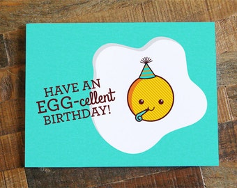 Birthday Cards Delivered ~ Dinosaur birthday card have a dino mite birthday