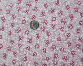 Summerhill by Clothworks Quilt Fabric