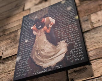 Wedding gift ideas etsy negle Images