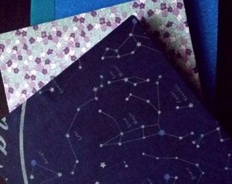 Custom Journal/Book Commissions