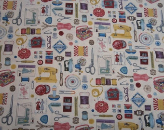 Fabric Options for Sewing Kits /This listing is for Information ONLY  (do not purchase this )