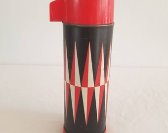 Sears Insulated Bottle - Thermos