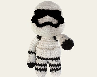 Geek Amigurumi Pattern : Best мультяшки images crochet dolls amigurumi