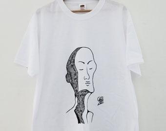 Gentle T-shirt