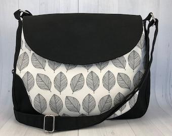 Sadie Crossbody Bag
