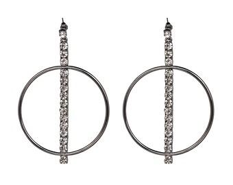 Earring #0013 earrings