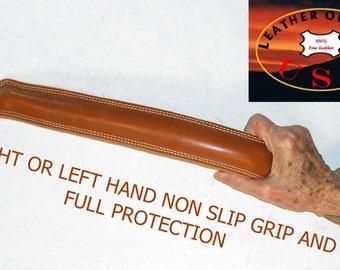 Super slapper TAN (SAP)