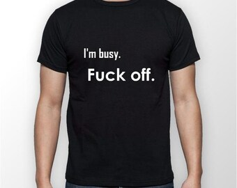 fuck-off-and-die-t-shirt