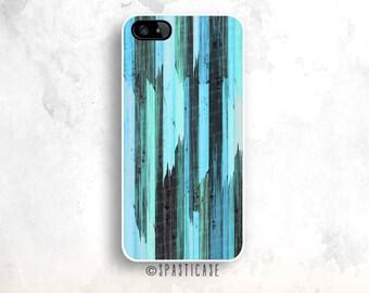 Mint iPhone 6 Case, iPhone 5S Case, iPhone 5 Case, Mint iPhone 6S Case, iPhone 6 Plus Case, iPhone 6 Case, iPhone 5C Mint Case