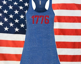 1776 Independence Day