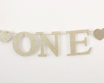 Custom Age Garland/Age Banner/One Banner/Two Banner/Forty Banner/Twenty One Banner/Eighteen Banner/Sixty Banner/Ninety Banner/Thirty Banner