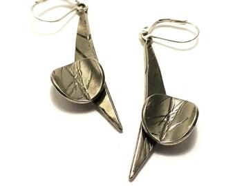 Earrings 172EB