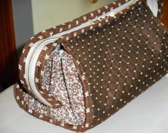 Bionic gear bag/ costmetic bag