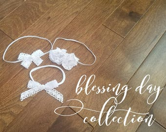 Blessing Day Collection