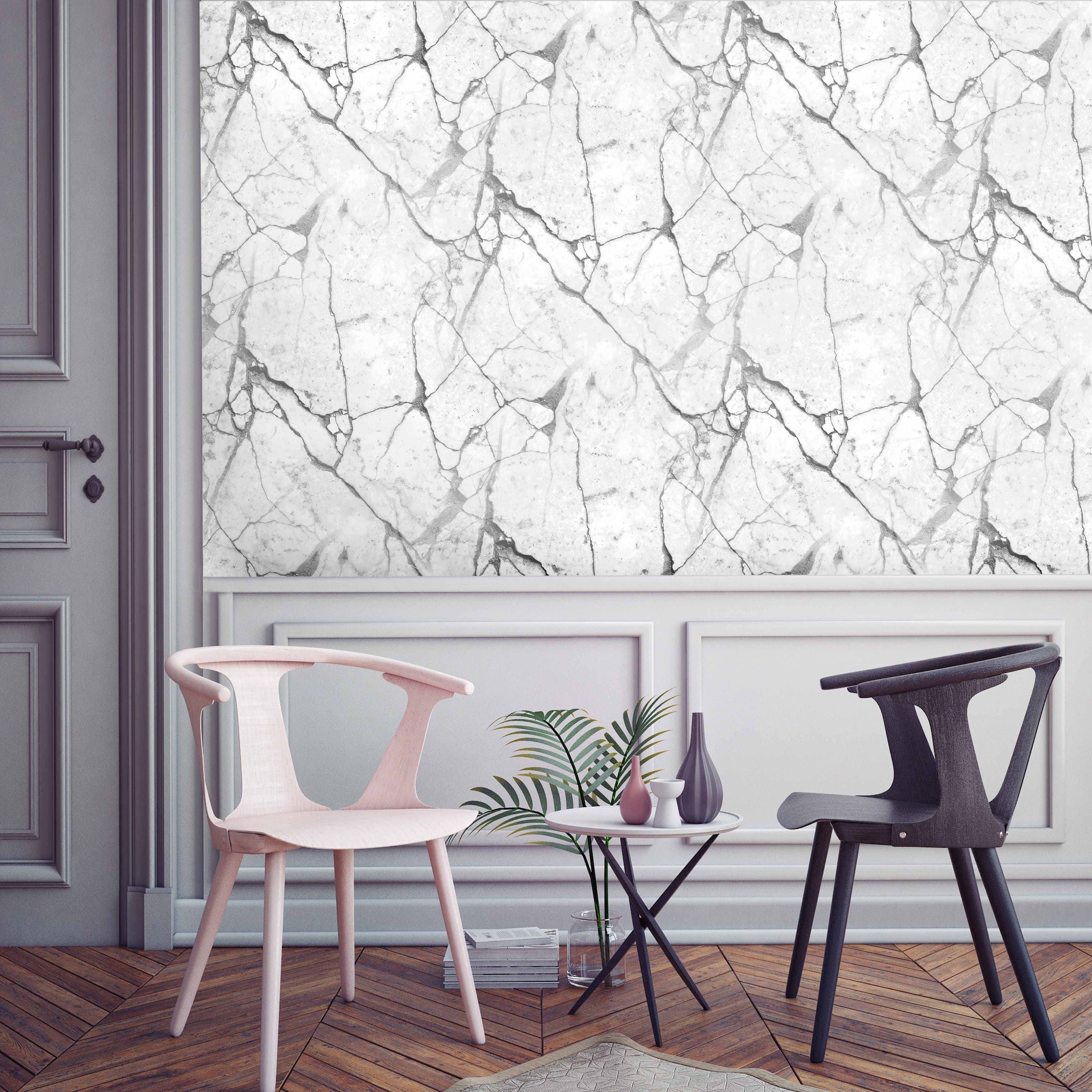 Download Wallpaper Marble Wall - il_fullxfull  Best Photo Reference_25771.jpg?version\u003d0