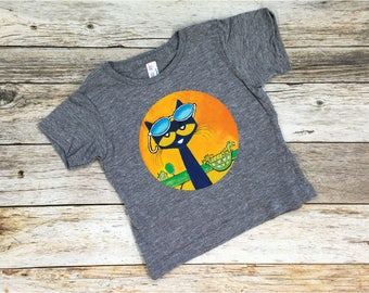 Pete The Cat shirt. Pete The Cat. Pete The Cat Birthday. Pete the Cat party. Cat shirt.School Shirt. Pete the Cat shirt.Pete the cat tshirt.