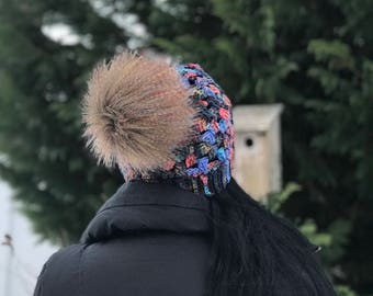 Granny Hat