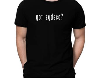 Got Zydeco? T-Shirt