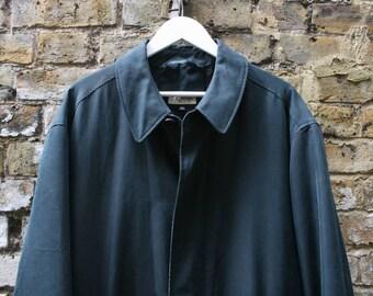 Balmain Long Coat XL