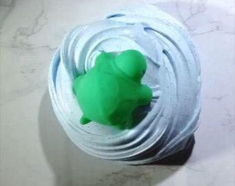 Turtle Bay Slay Slime