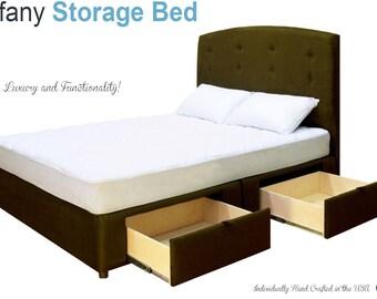 Popular Bed Frames For Sale Remodelling