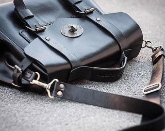 Women handbag, leather satchel, leather bag purse, shoulder bag purse, women leather bag, women bag purse, women shoulder bag, handbag purse