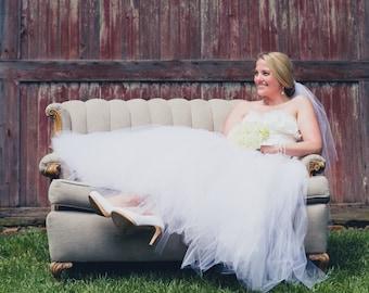 Bridal / Adult Skirts
